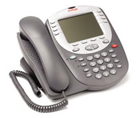 4622 IP Telephone